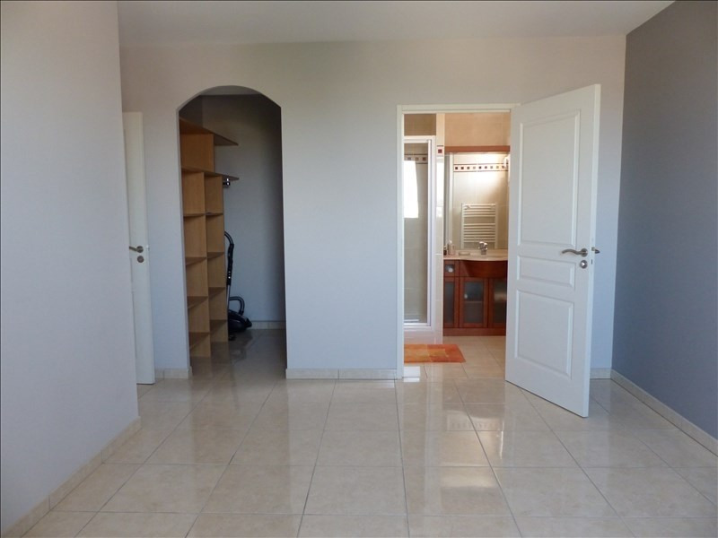 Deluxe sale apartment Beziers 365 000€ - Picture 6