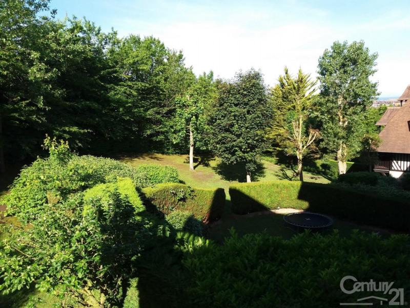 Продажa квартирa Deauville 285000€ - Фото 8