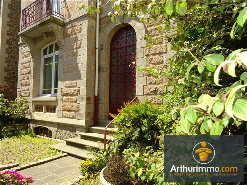 Deluxe sale house / villa St brieuc 499 200€ - Picture 1