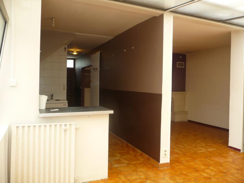 Vente maison / villa Épinay-sous-sénart 238000€ - Photo 3