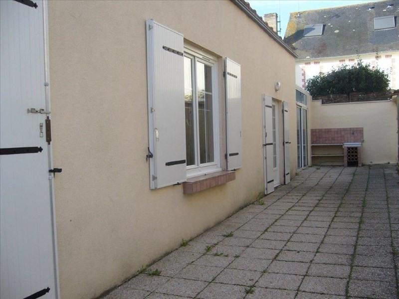 Vente maison / villa Pornichet 244950€ - Photo 2