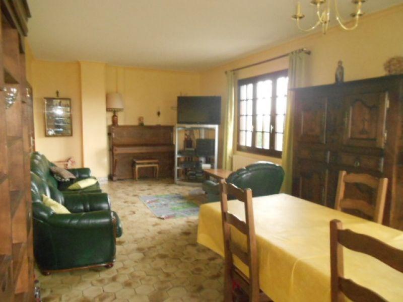 Sale house / villa Grandvilliers 244000€ - Picture 2