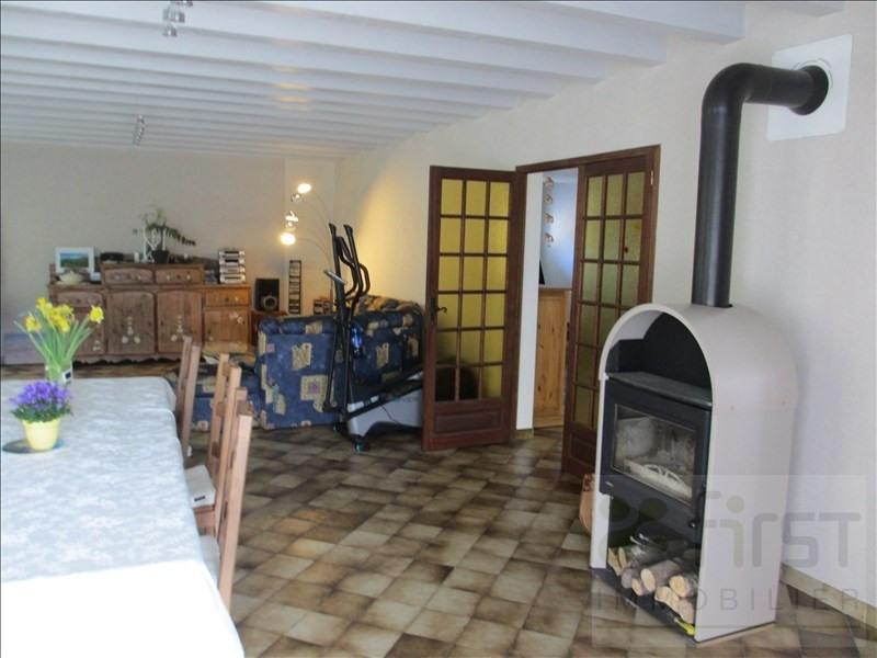 Vente maison / villa Hauts de duingt 366000€ - Photo 3