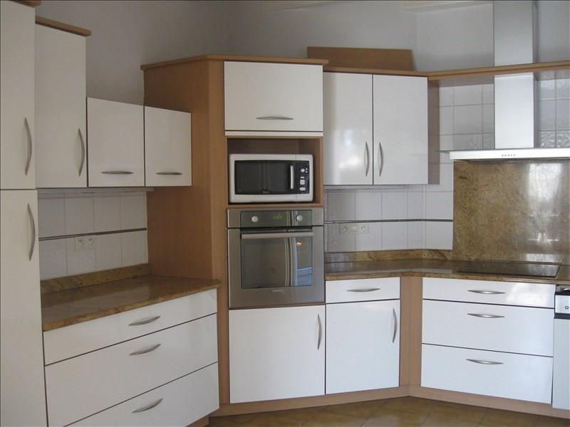 Vente maison / villa Labruguiere 245000€ - Photo 3