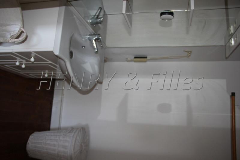 Vente maison / villa Samatan 265000€ - Photo 57