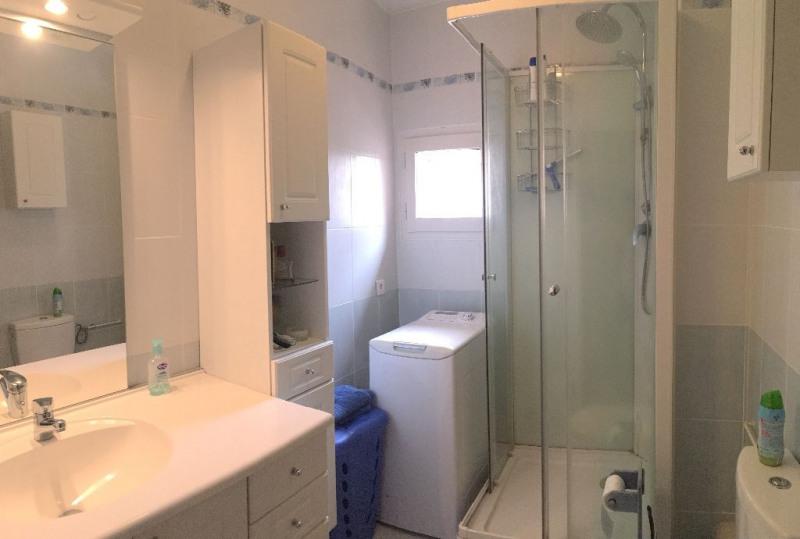 Vente appartement Dax 84000€ - Photo 6