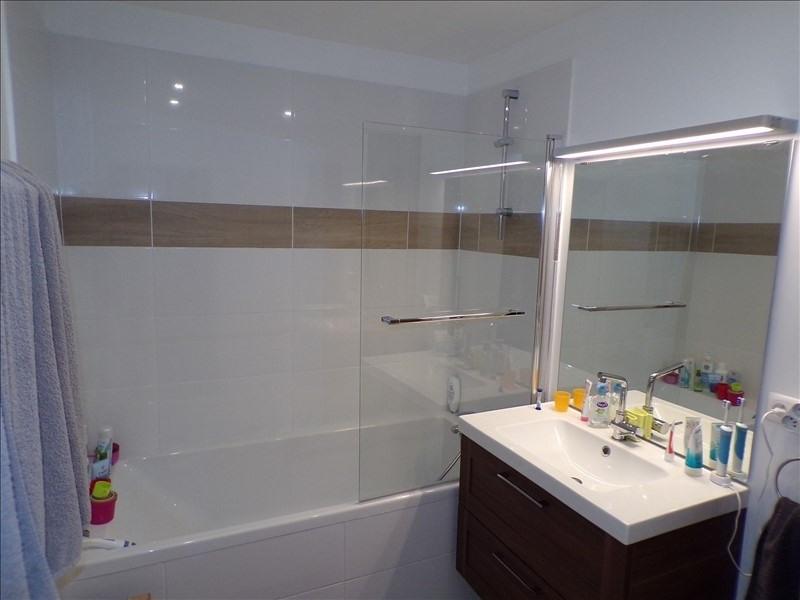 Venta  apartamento Guyancourt 236000€ - Fotografía 2