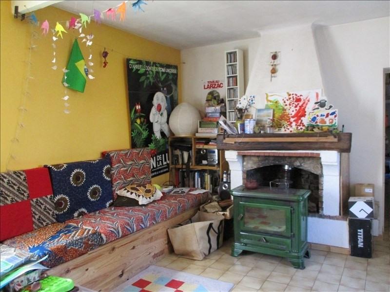 Rental house / villa St martin de crau 745€ CC - Picture 3