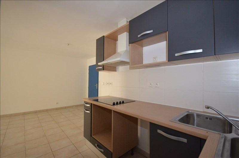 Sale apartment Sainte clotilde 78000€ - Picture 5