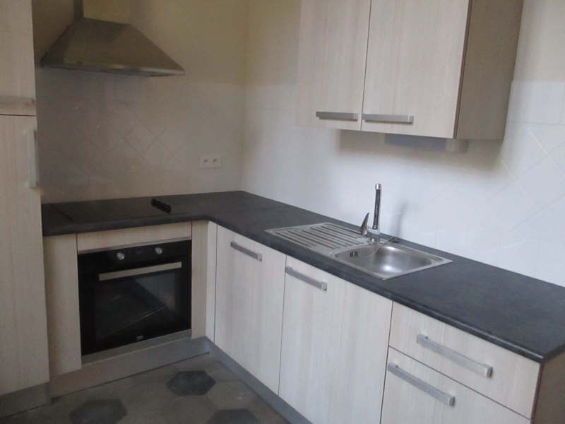 Location appartement Nimes 966€ CC - Photo 6