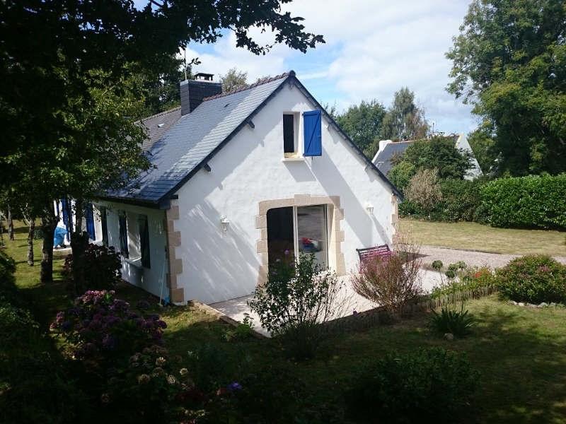 Vente maison / villa Sarzeau 312000€ - Photo 1