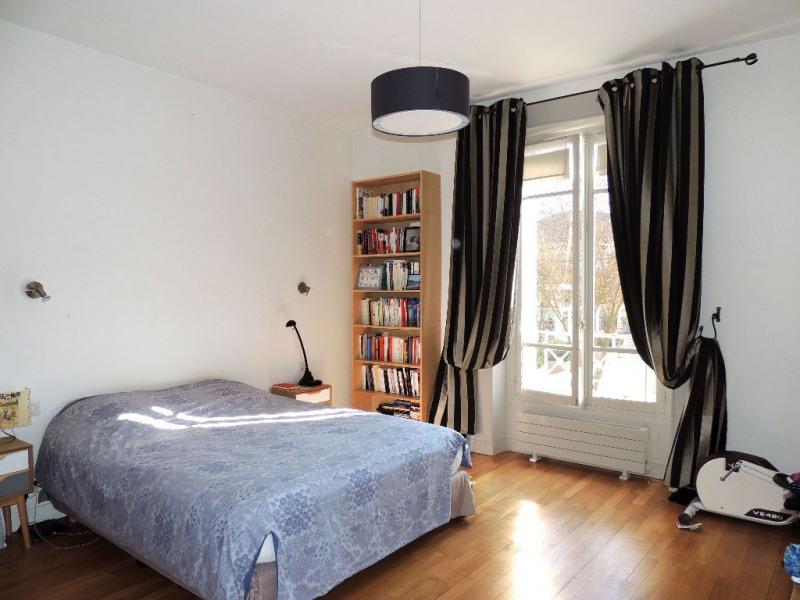 Sale apartment Le vesinet 551000€ - Picture 5