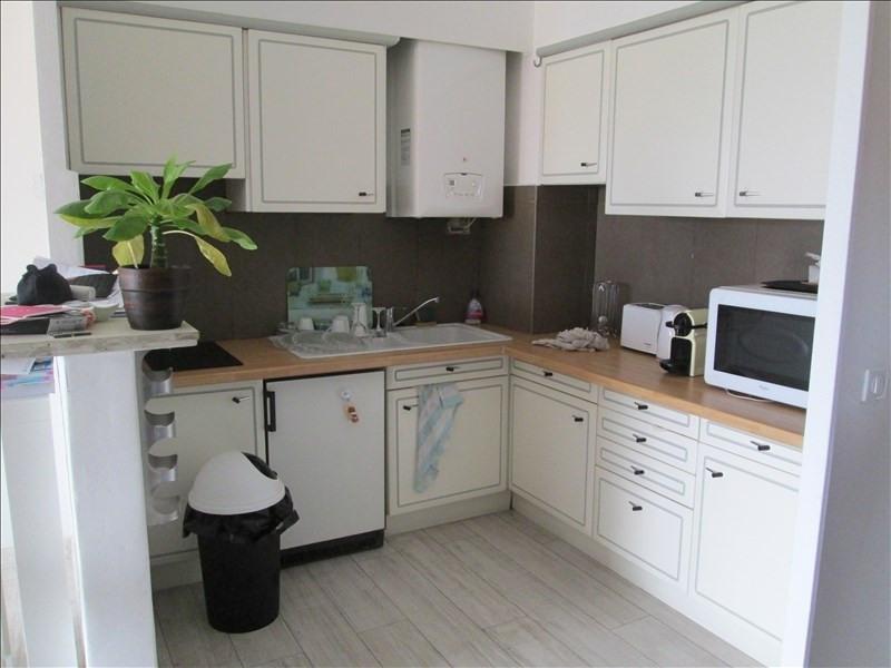 Vente appartement Sete 92000€ - Photo 2