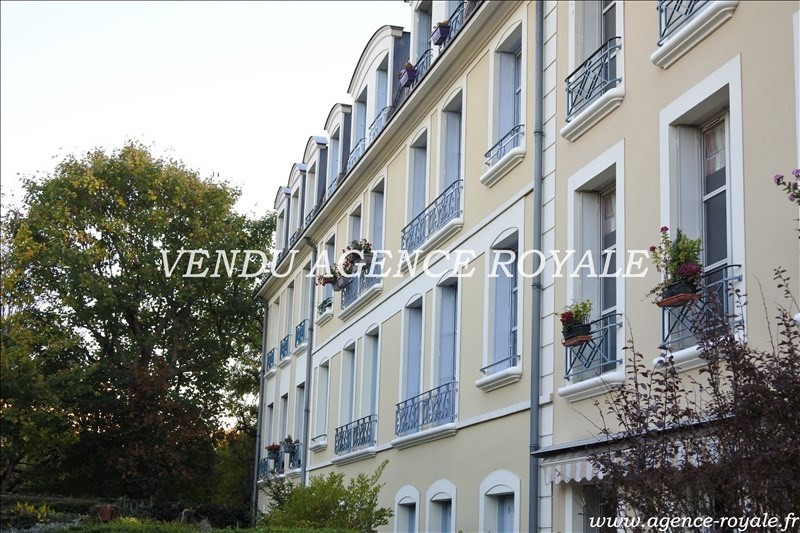 Vente appartement St germain en laye 685 000€ - Photo 3