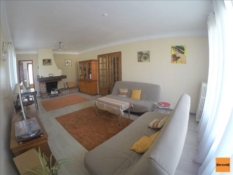 Vente maison / villa Champigny sur marne 512000€ - Photo 3
