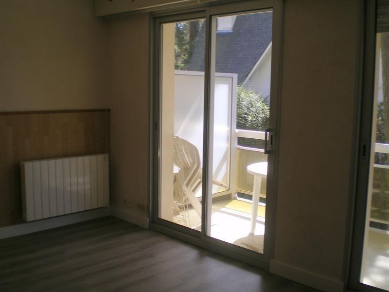 Rental apartment La baule 403€ CC - Picture 2