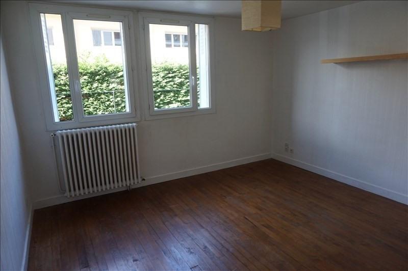 Alquiler  apartamento Toulouse 515€ CC - Fotografía 3