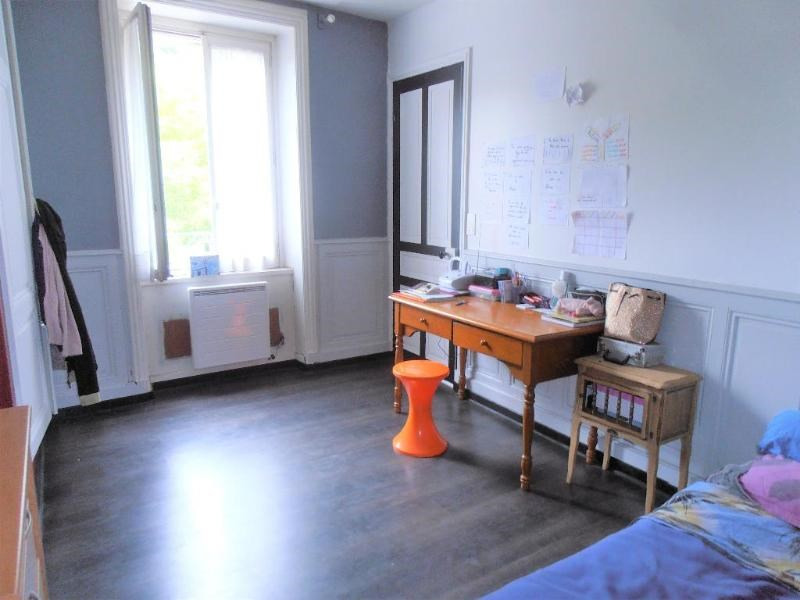 Location appartement Les neyrolles 711€ CC - Photo 4