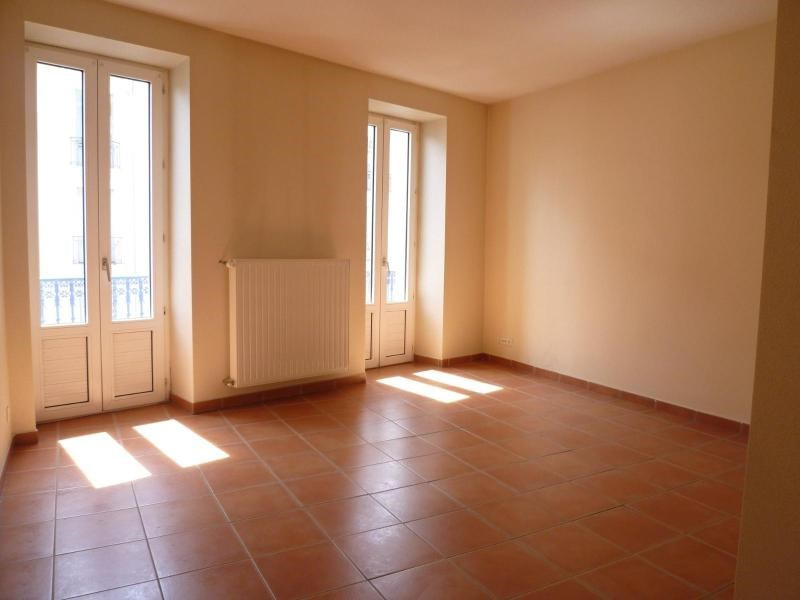 Vente appartement Vichy 65 400€ - Photo 2