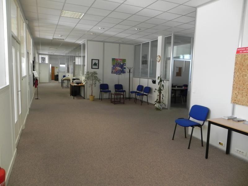 Location Bureau Le Plessis-Belleville 0