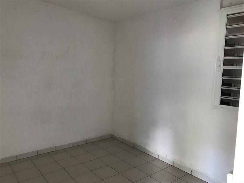 Sale house / villa St louis 95000€ - Picture 5