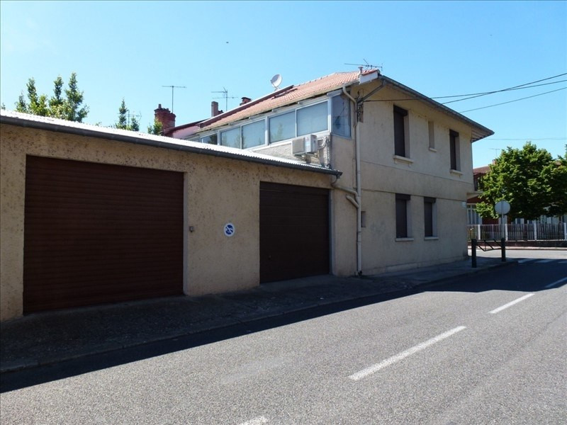 Life annuity house / villa Montauban 70000€ - Picture 5