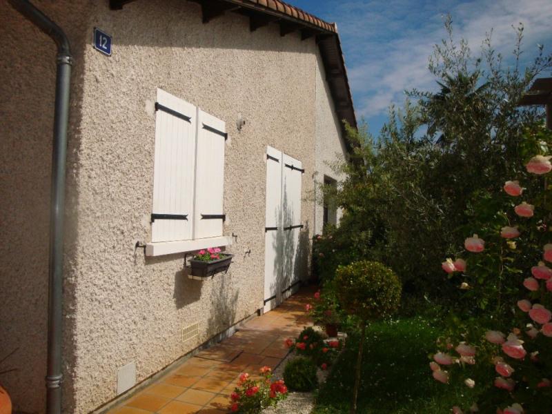 Vente maison / villa Boe 169900€ - Photo 5