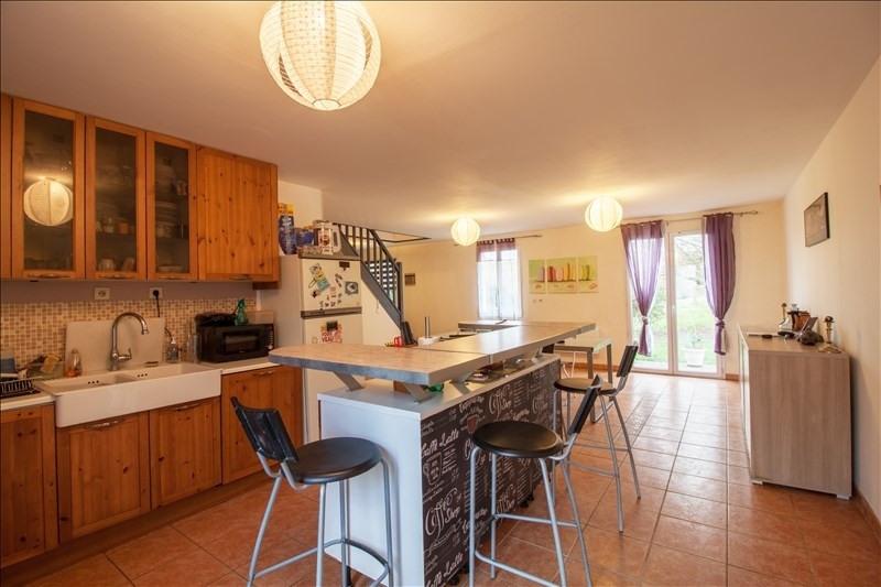 Vente maison / villa Artix 169900€ - Photo 6
