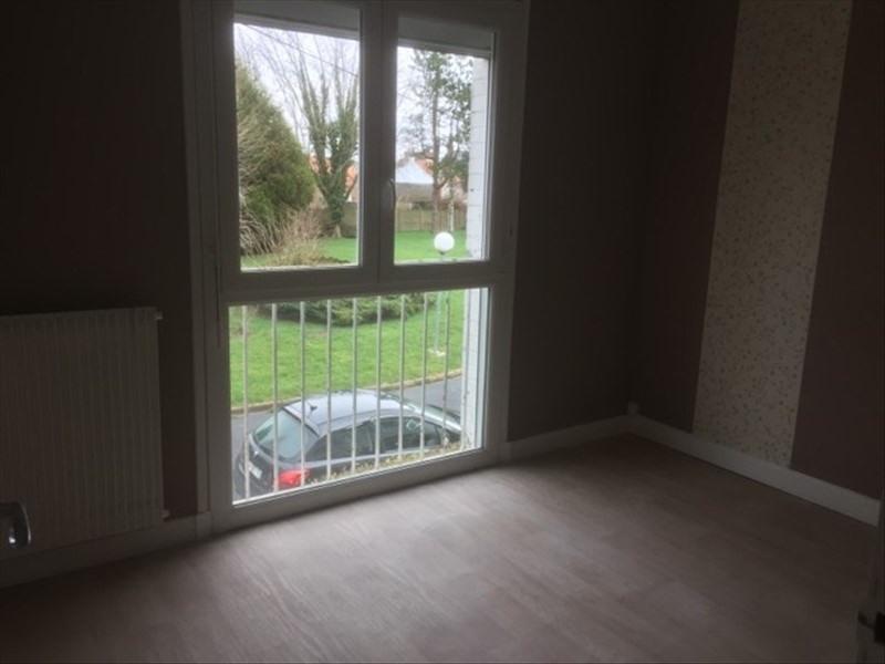 Rental house / villa Auchel 650€ CC - Picture 5