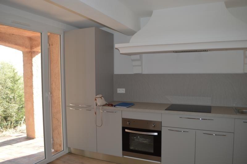 Продажa дом Roquebrune sur argens 395000€ - Фото 7