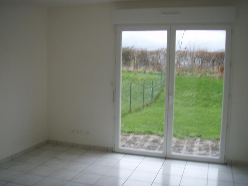 Vermietung haus Riviere-saint-sauveur (la) 803€ CC - Fotografie 3