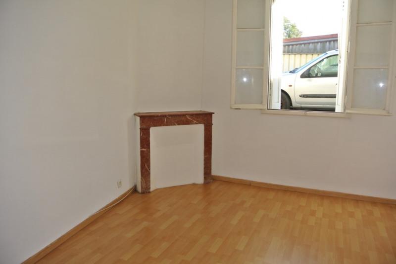 Vente appartement Bordeaux 160000€ - Photo 2