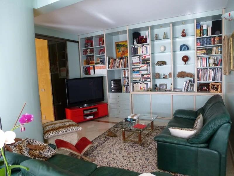 Vente de prestige maison / villa Santeny 840000€ - Photo 8