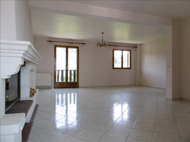 Location appartement Briis sous forges 1200€ CC - Photo 3