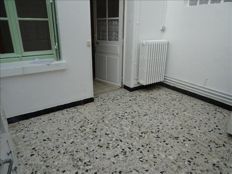 Sale house / villa Soissons 88000€ - Picture 3
