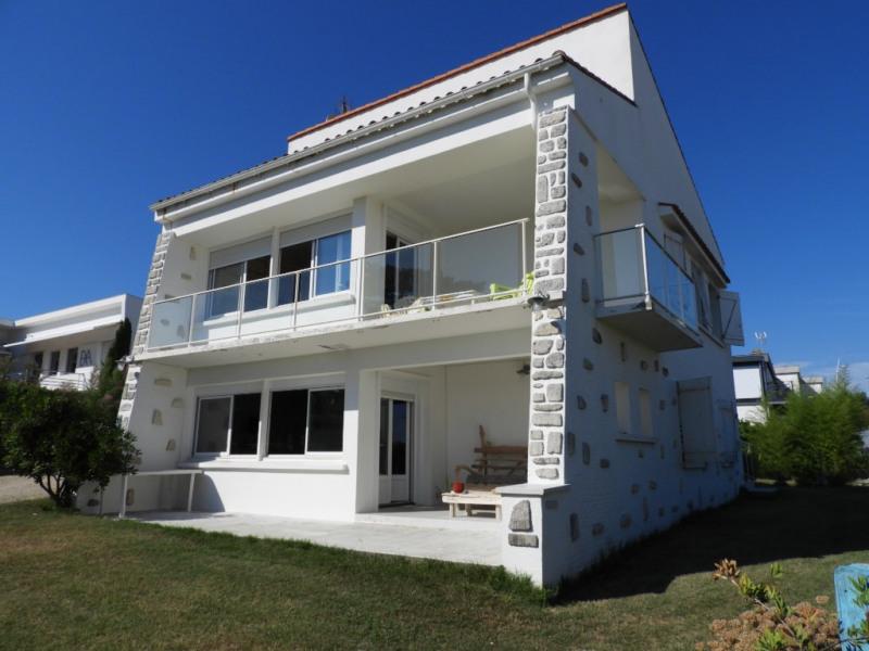 Vente de prestige maison / villa Vaux sur mer 1404000€ - Photo 2