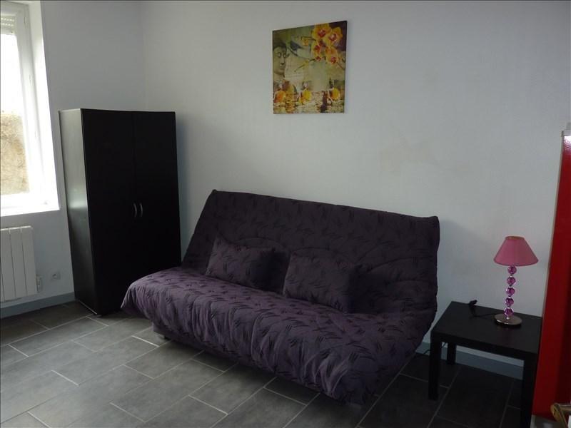 Location appartement Vendome 327€ CC - Photo 5