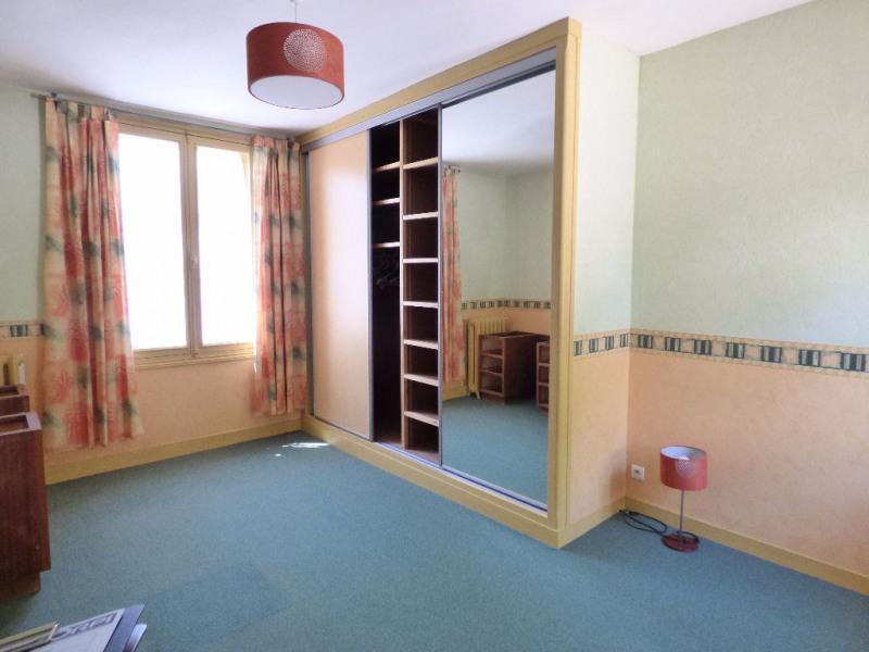 Vente maison / villa Les andelys 222000€ - Photo 9