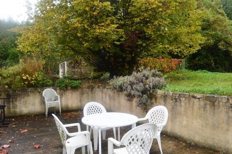 Vente maison 5 pi ces fontainebleau maison maison for Achat maison fontainebleau