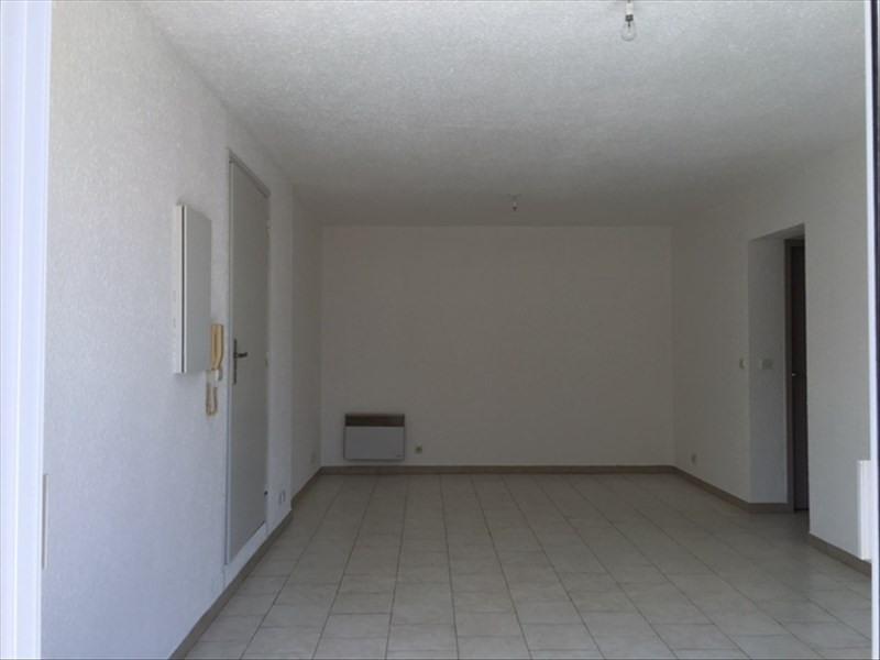 Sale apartment L ile rousse 175000€ - Picture 3