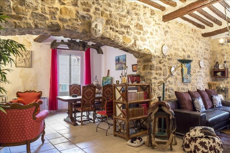Venta  casa Peynier 255000€ - Fotografía 5