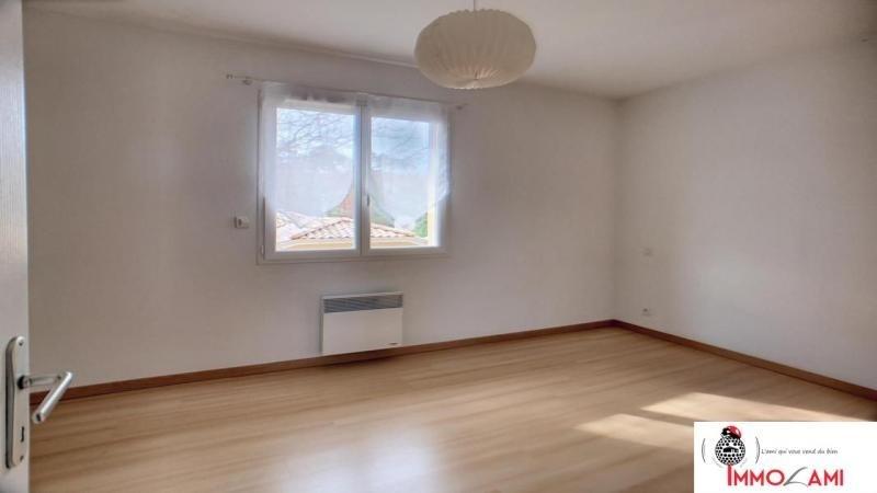 Investment property house / villa La teste de buch 432500€ - Picture 6
