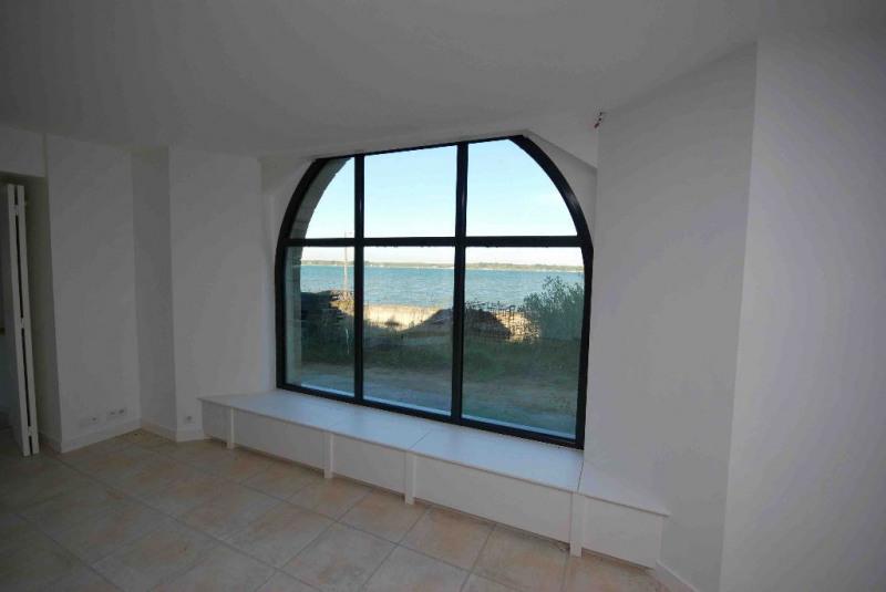 Vente de prestige maison / villa Locmariaquer 1165000€ - Photo 8
