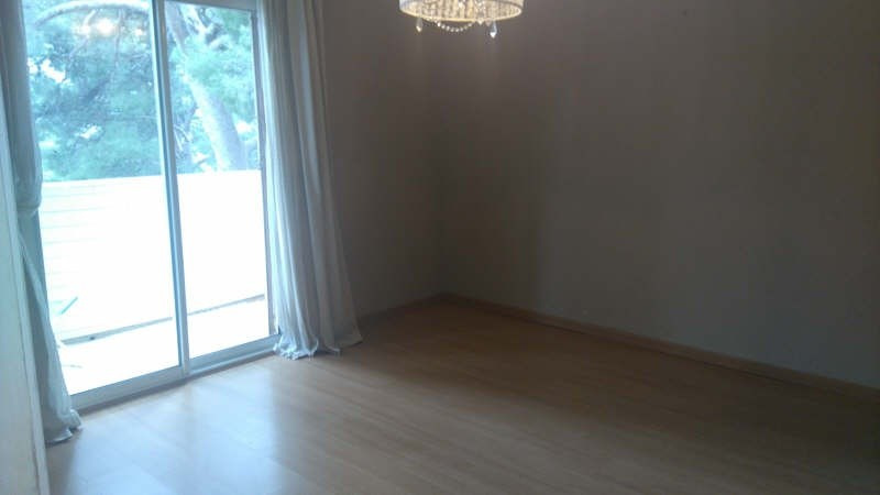 Sale apartment Toulon 192 000€ - Picture 4