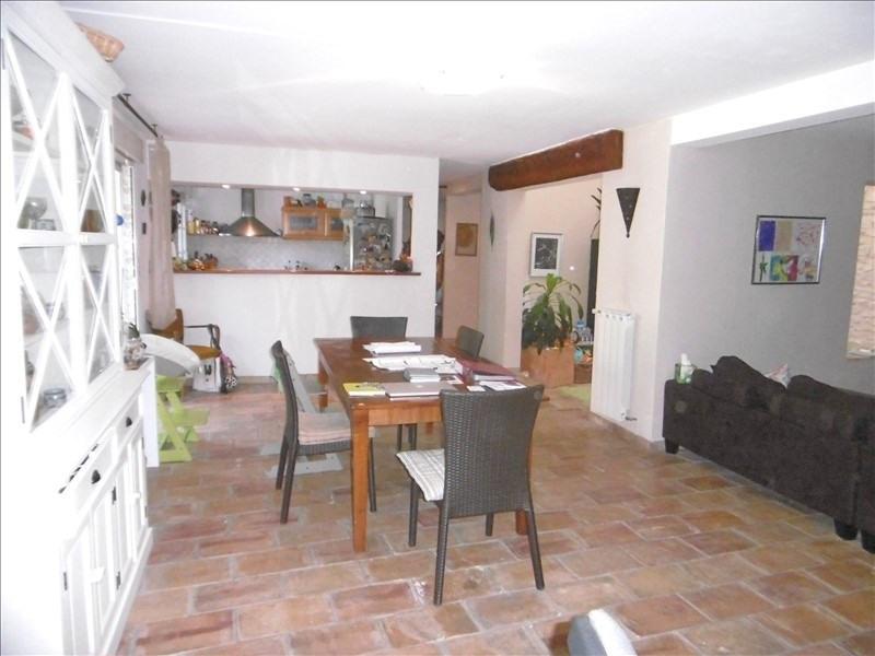Vente de prestige maison / villa Vauvert 625000€ - Photo 9