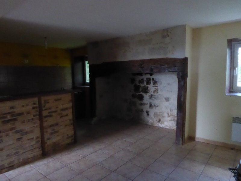Sale house / villa Terrasson lavilledieu 145000€ - Picture 5