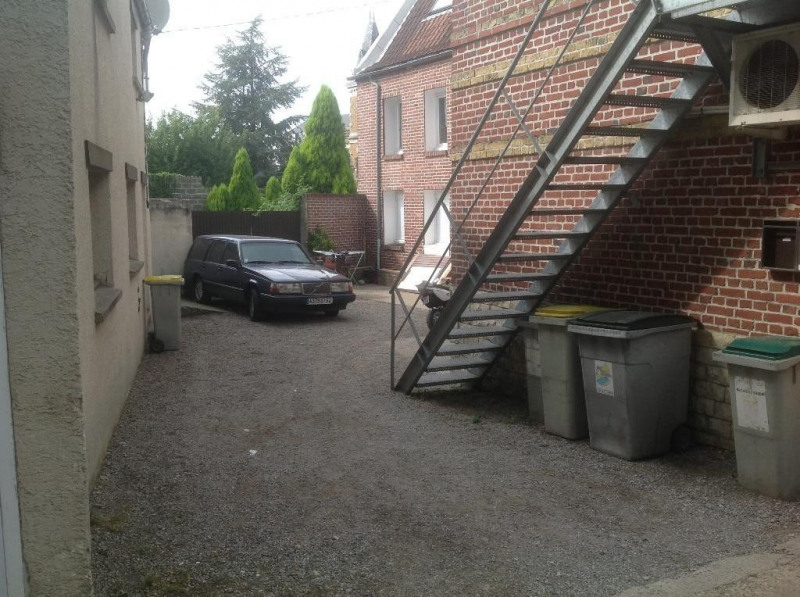 Vente immeuble Blendecques 194 250€ - Photo 4