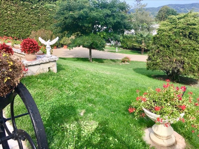 Verkoop  huis Nivolas vermelle 280000€ - Foto 8