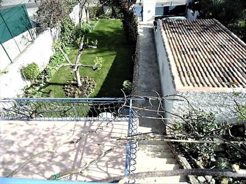 Vente maison / villa Marseille 12ème 429000€ - Photo 4