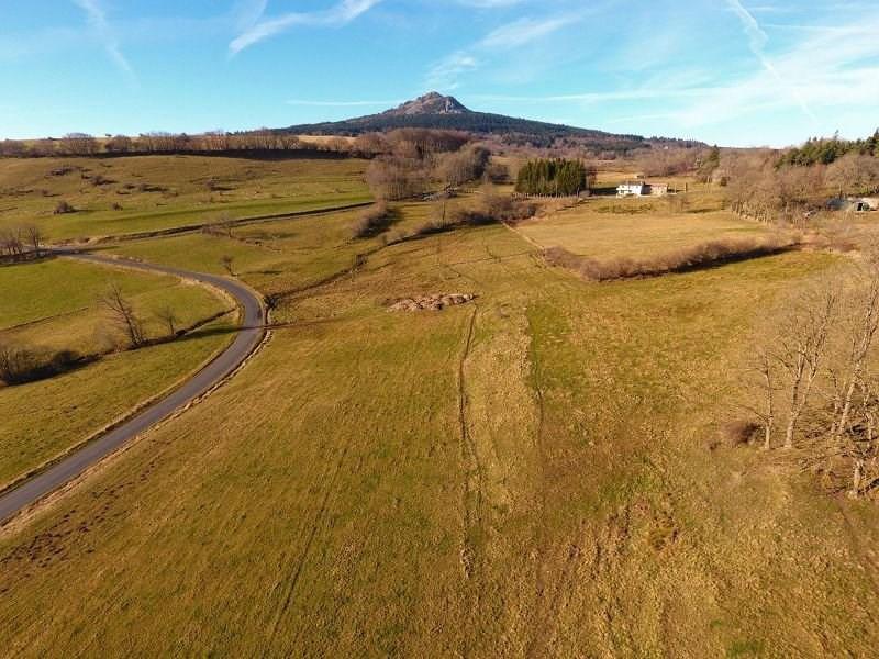 Vente terrain Mazet st voy 38000€ - Photo 2